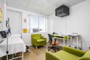 Psychiatric Hospital Port Elizabeth