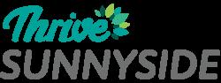 Thrive Sunnyside